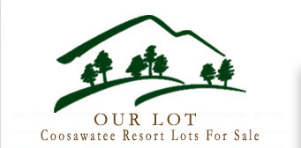 Coosawatee Resort Lots For Sale, GA